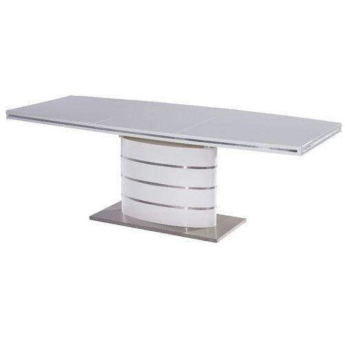 Stół  fano biały, różne wymiary, dostawa gratis marki Signal