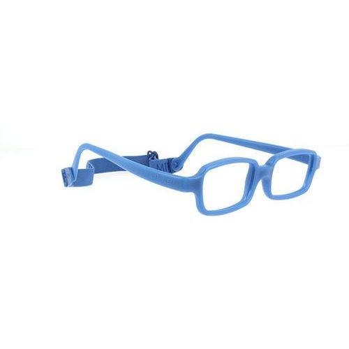 Miraflex Okulary korekcyjne new baby 2 kids d