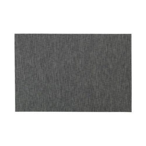 Blomus - Podkładka na stół Sito, ciemnozielona - ciemnozielony (4008832774041)