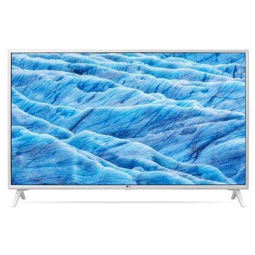 TV LED LG 49UM7390