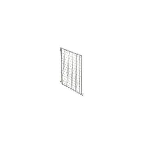 Dippl Kratowa ścianka działowa,do skrzyń kratowych euro, wysoka konstrukcja