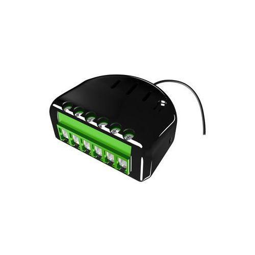 Fibaro Roller Shutter 3 FGR-223 ZW5