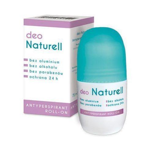 Deo Naturell 75ml