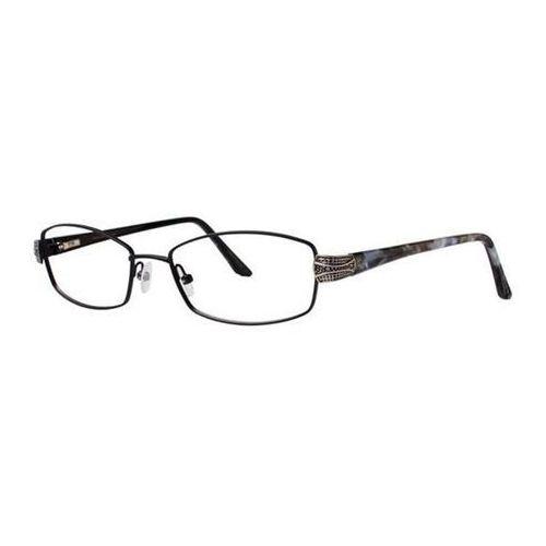 Dana buchman Okulary korekcyjne priya blck