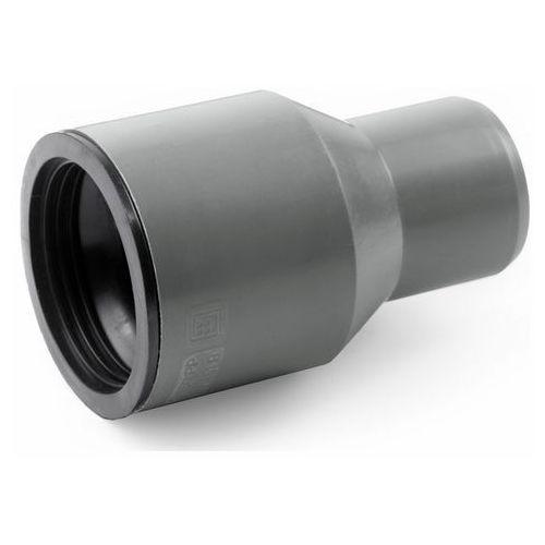 Przejściówka Pipelife PCV-żeliwo 110 / 126 mm