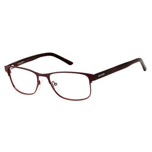 Pierre cardin Okulary korekcyjne  p.c. 6781 r2s