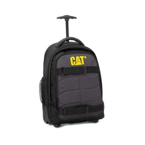 Plecak CAT Derrick (80018-172) (5711013019372)