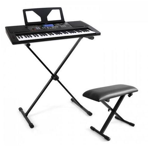 "Schubert Kompletny zestaw ""little beethoven"" keyboard"