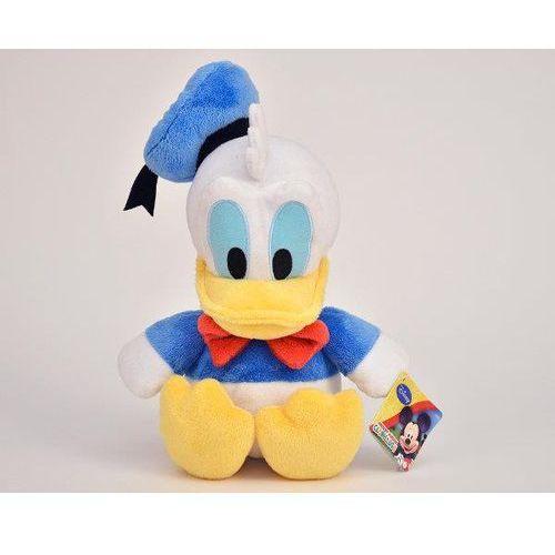 Tm toys Donald flopsi 36cm 12569 p.12 (ddp 12569) (5908273024523)