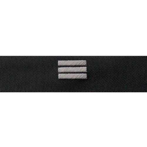 Sortmund Otok do czapki garnizonowej sił powietrznych - starszy kapral (haft bajorkiem)
