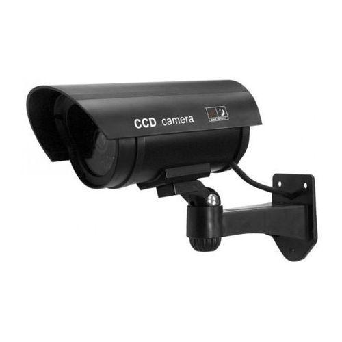 OKAZJA - Atrapa kamery (5905548273075)