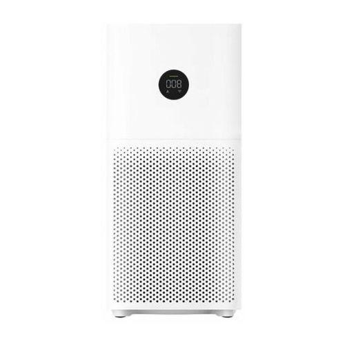Xiaomi mi air purifier 3c | autoryzowany partner xiaomi | raty 0% | wysyłka do 24h |zadzwoń 574 003 908!