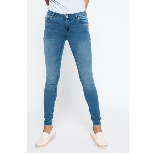 - jeansy minnie marki Review