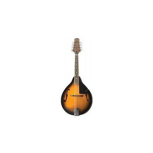 Chord CTM28-TSB Traditional Mandolin Tobacco Sunburst, mandolina