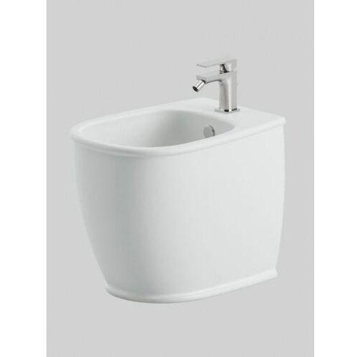 Art ceram atelier bidet stojący biały atb00201;00 marki Artceram