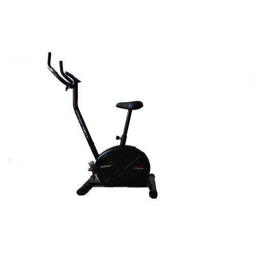 York Fitness C43211
