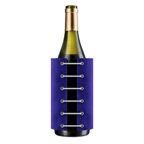 Schładzacz do wina Eva Solo niebieski