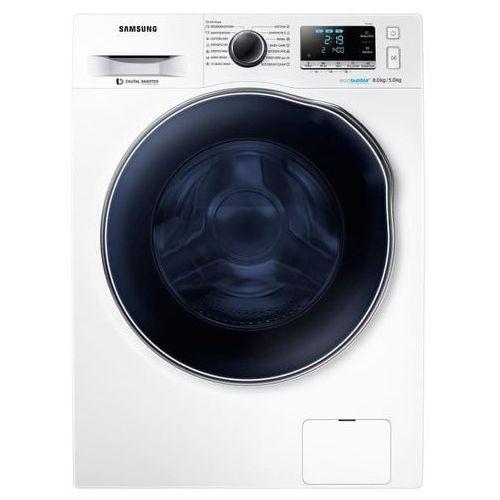 Samsung WD80J6A10