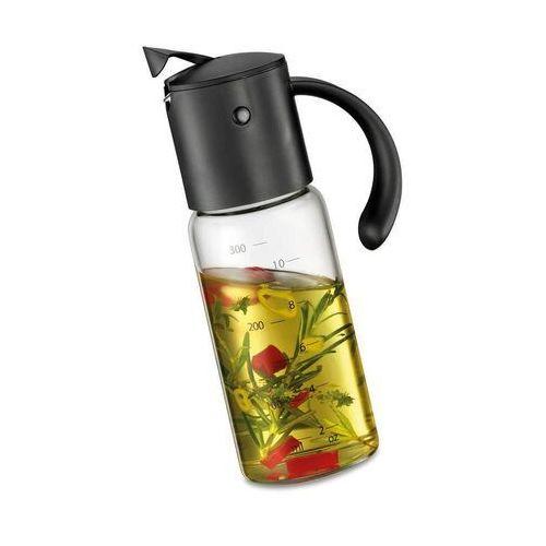 Kuchenprofi - butelka na oliwę lub ocet modena