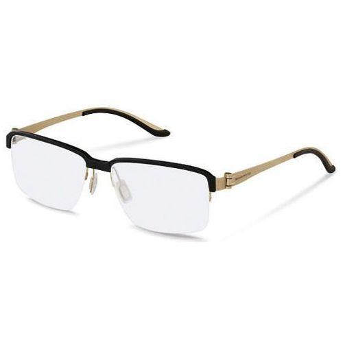 okulary korekcyjne Mercedes-Benz 6033 B (56)