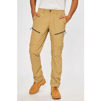 - spodnie, Salewa