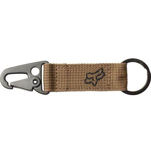 Brelok na klucze - machinist key chain brk (374) rozmiar: os marki Fox