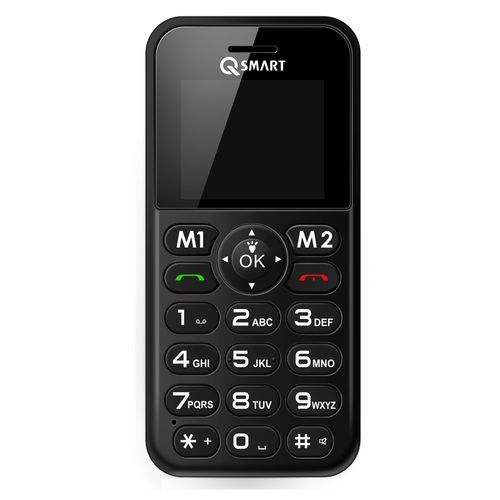 Q-Smart SP171