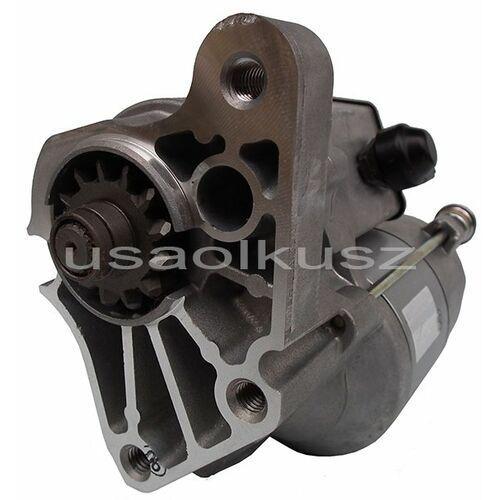 Mopar Rozrusznik silnika chrysler 300 srt-8 6,1 v8