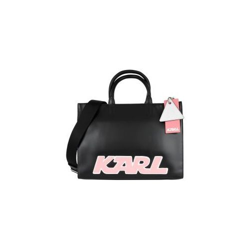 TORBA Karl Lagerfeld K/SPORTY