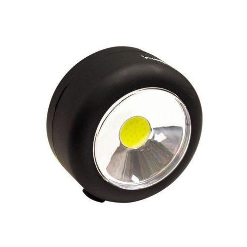 Dpm Lampa warsztatowa 200lm 3 x aaa sp0202 (5900672656909)