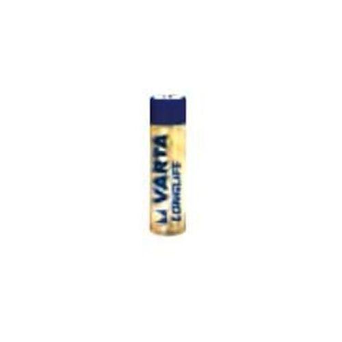 Varta baterie alkaliczne r3(aaa) 8szt. longlife (4008496744688)