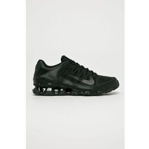- buty reax 8 tr mesh marki Nike