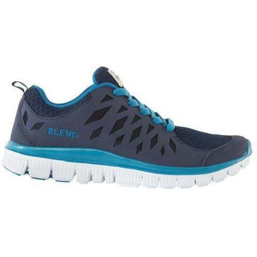 Buty - footwear navy 70230 (70230) rozmiar: 44, Blend