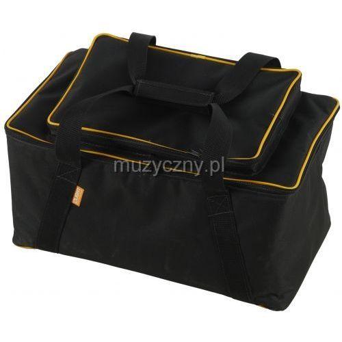 Mlight  bag ac-120 pokrowiec na efekt świetlny 482x266x254mm