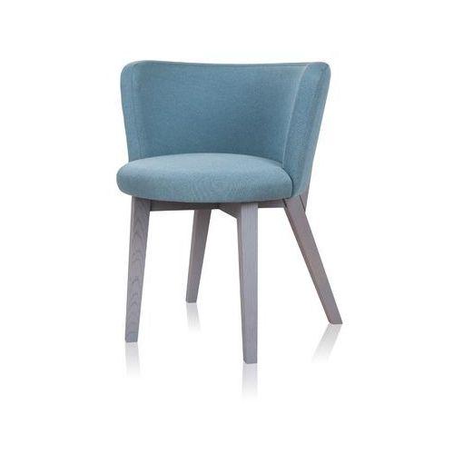 Fogo krzesło marki Halex