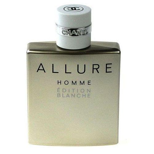Chanel Allure Edition Blanche Men 50ml EdT