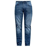 Q/S designed by jeansy męskie 33/32 niebieski (4056523662238)