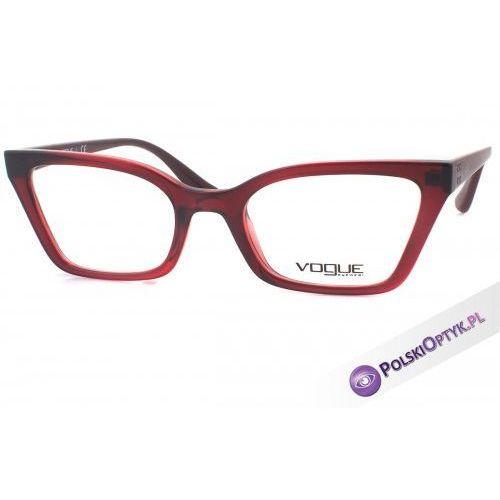 5275-b 2636 (r. 50) marki Vogue