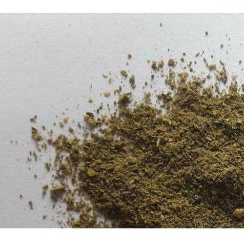 Mix ziołowy na trawienie 1kg marki Marco polo