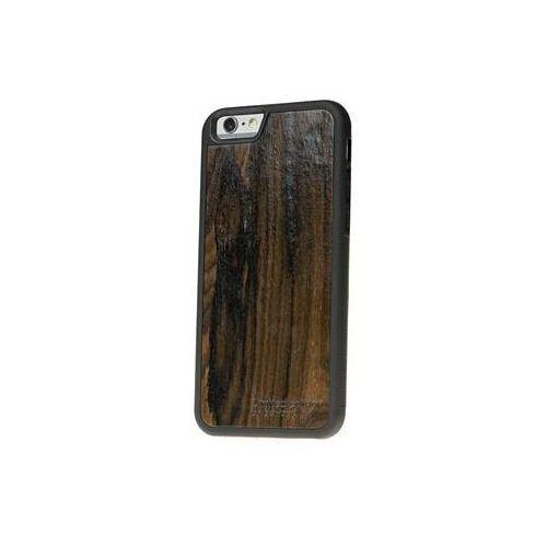 BeWood Apple iphone_6plus_vibe_czarny_ziri/ DARMOWY TRANSPORT DLA ZAMÓWIEŃ OD 99 zł z kategorii Futerały i pokrowce do telefonów