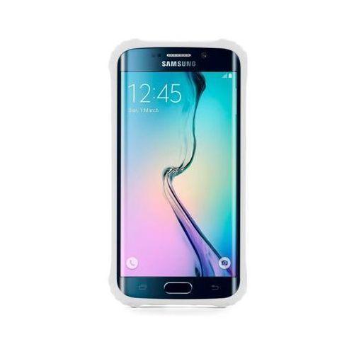 Etui GRIFFIN Survivor Core do Samsung Galaxy S6 Edge Biały (0685387426812)