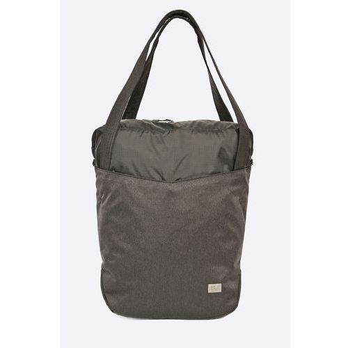 - torba marki Jack wolfskin