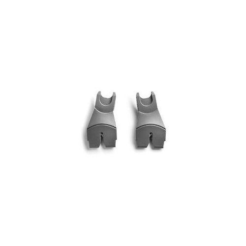 Adaptery do fotelika do w�zka Jedo Koda/ Bartatina/ Nevo/ Fyn Duo