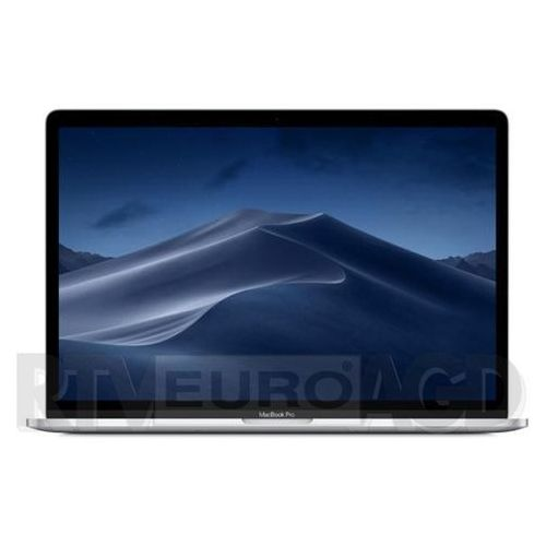 Apple MacBook Pro MV902Z