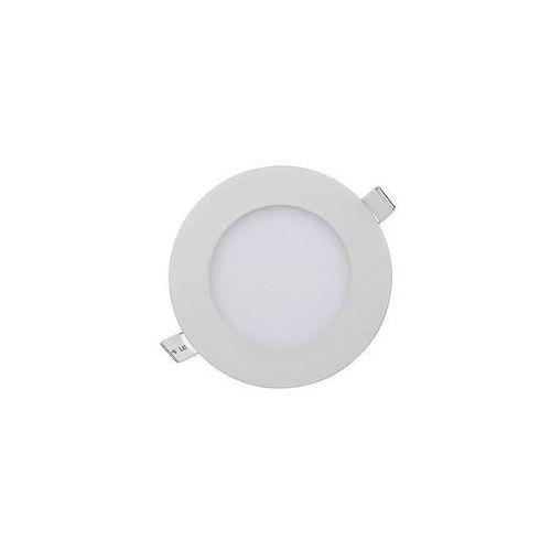 LED Oprawa wpuszczana LED/6W/230V 6000K (8595118860124)