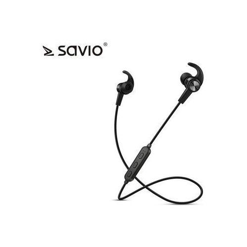 Savio WE-02