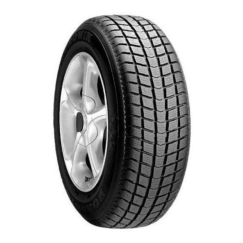 Roadstone Eurowin 165/70 R13 79 T