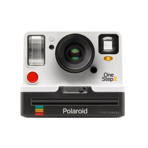 POLAROID Aparat OneStep 2 VF White (9120066087867)
