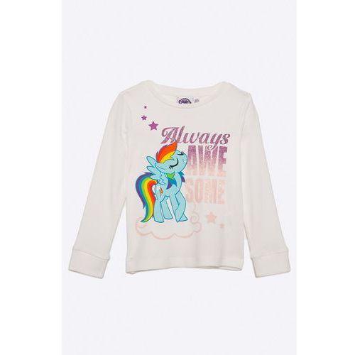 - piżama dziecięca 92-128 cm my little pony marki Blukids