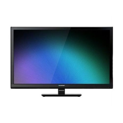 TV LED Blaupunkt BLA-23/207